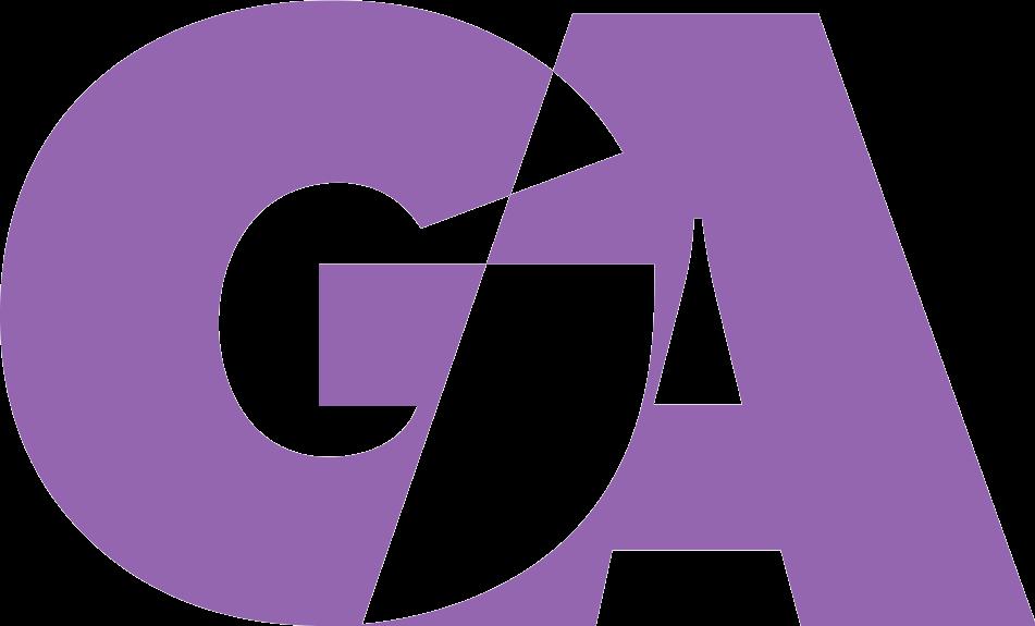 Myga.org
