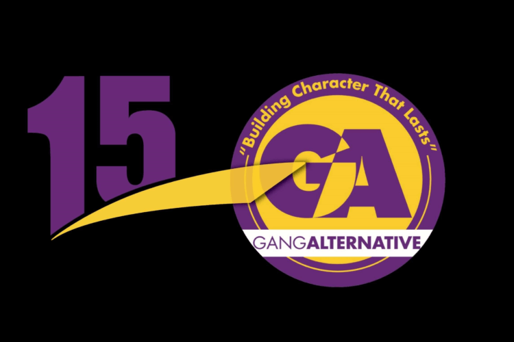 Gang Alternative, Inc. Celebrates its 15th Anniversary: A Word from our CEO